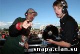 http://snapa.clan.su/Da Boogie Crew